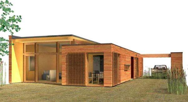 maison bois 60m2 great maison en paille with maison bois 60m2 top get free high quality hd. Black Bedroom Furniture Sets. Home Design Ideas