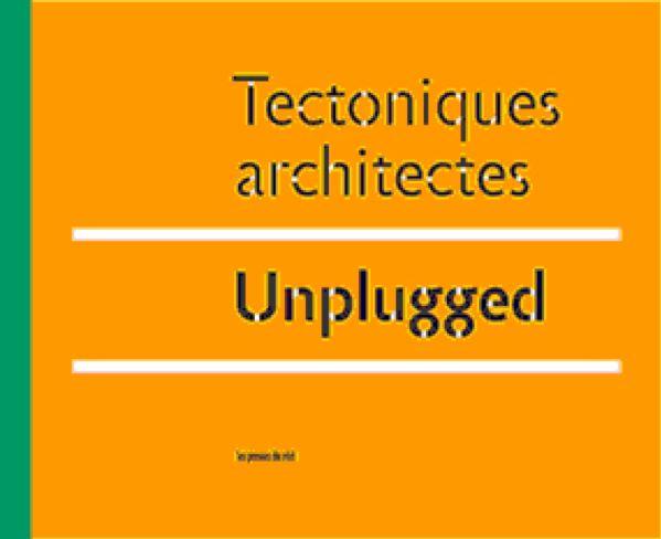 Manifeste pour une architecture simple et écologique