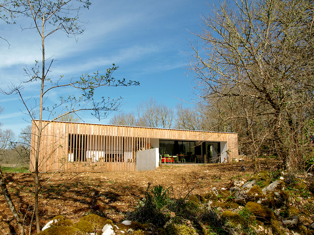 prix national de la construction bois logements individuels