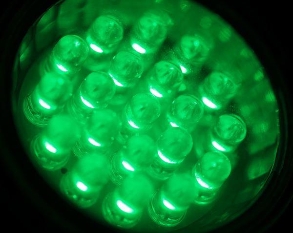 Trop énergivore, l'ampoule à incandescence n'est plus en vente