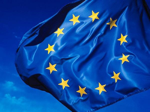La France souhaite un accord ambitieux sur la directive européenne efficacité énergétique