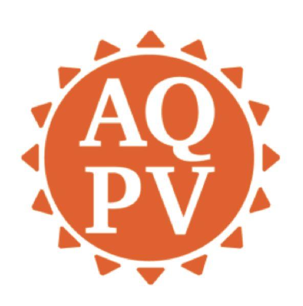 Les premiers modules photovoltaïques français labellisés AQPV