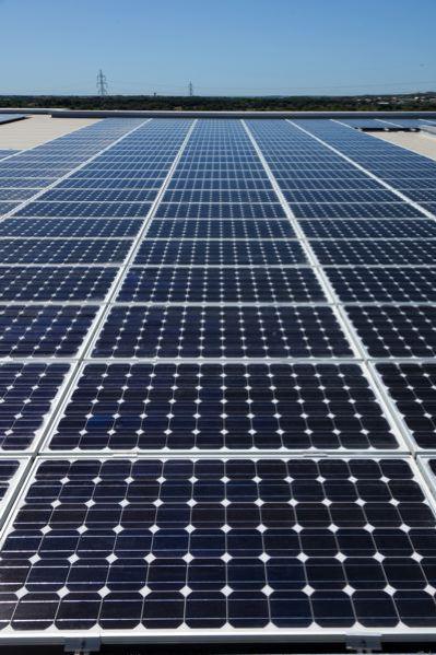 De nouvelles bonifications pour les petites installations photovoltaïques