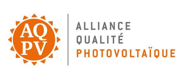 Nouveau label AQPV-Contractant Général pour la filière photovoltaïque