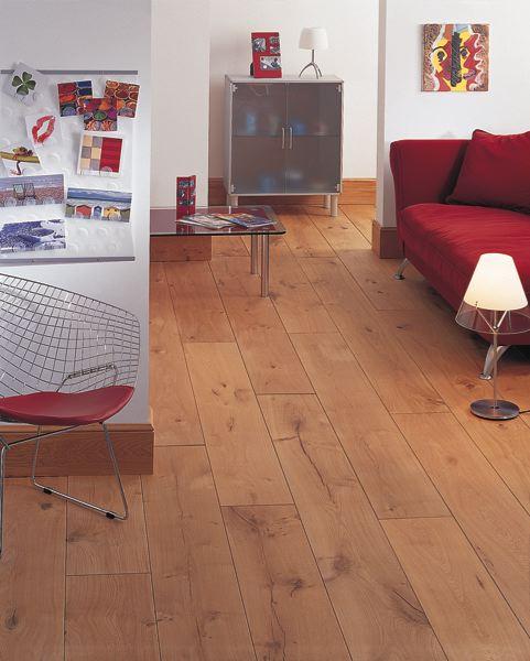 parquet semi massif version xxl la maison bois par. Black Bedroom Furniture Sets. Home Design Ideas