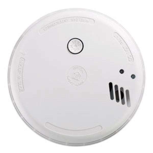 Les détecteurs de fumée seront obligatoires dans les logements avant le 9 mars 2015