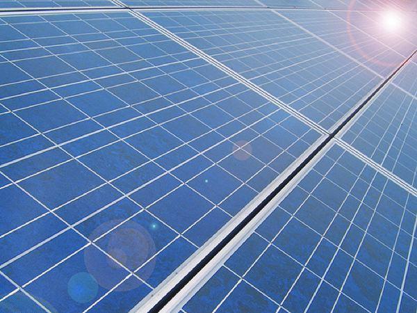 Les Français et la transition énergétique