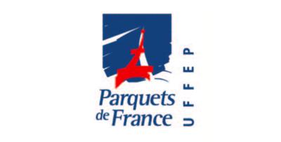 parquets de France