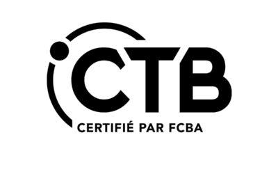 FCBA lance une nouvelle certification CTB Constructeur Bois