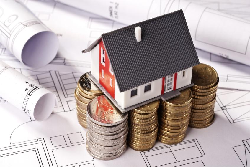 Quasi-stabilité des taux en septembre : toujours le moment d'acheter ou de renégocier !