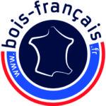 Logo_Bois_Français