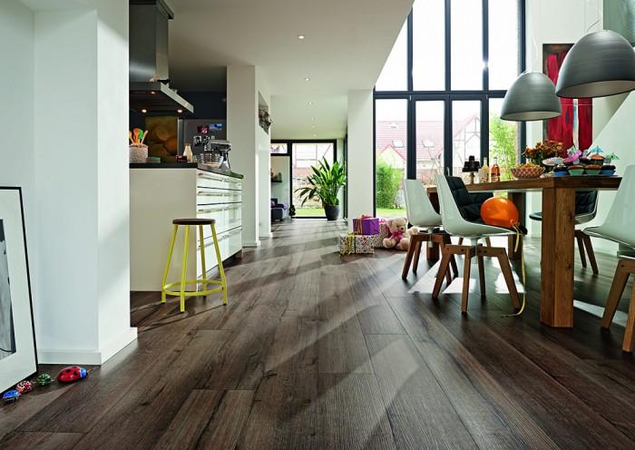 sols design souple en format de planches longues sans pvc. Black Bedroom Furniture Sets. Home Design Ideas