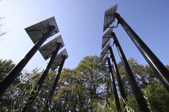 Avantages de l'autoconsommation photovoltaïque