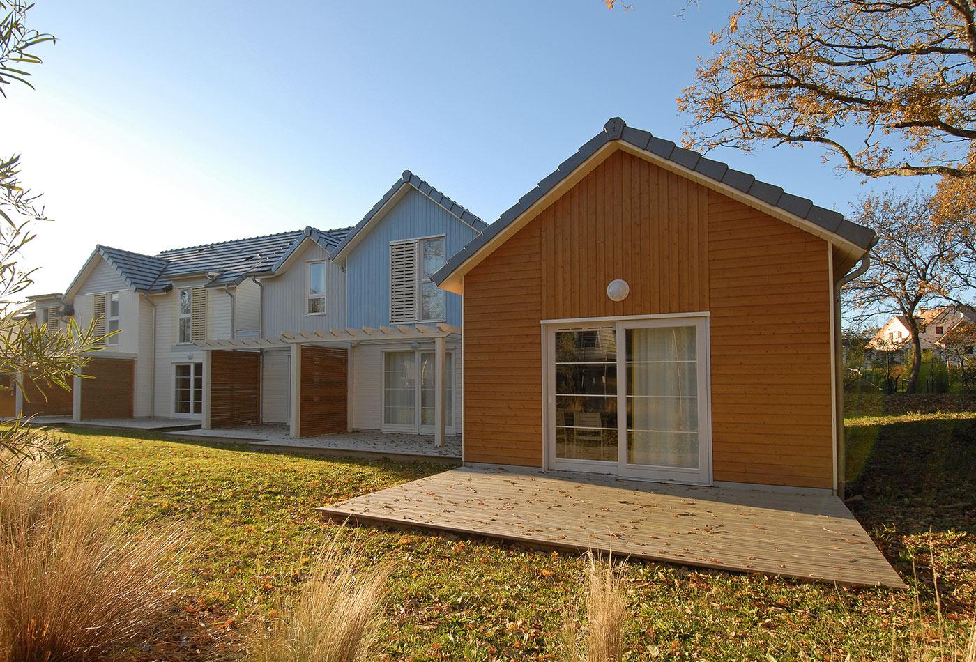 formation maison ossature bois bordeaux segu maison
