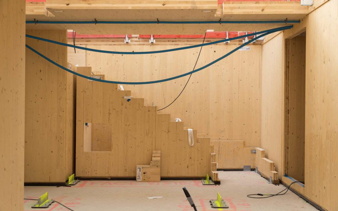 6 raisons de bénéficier du bonus de constructibilité grâce à la construction bois