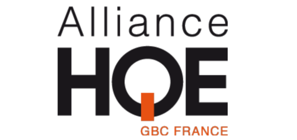 L'Association HQE – France GBC renommée Alliance HQE-GBC