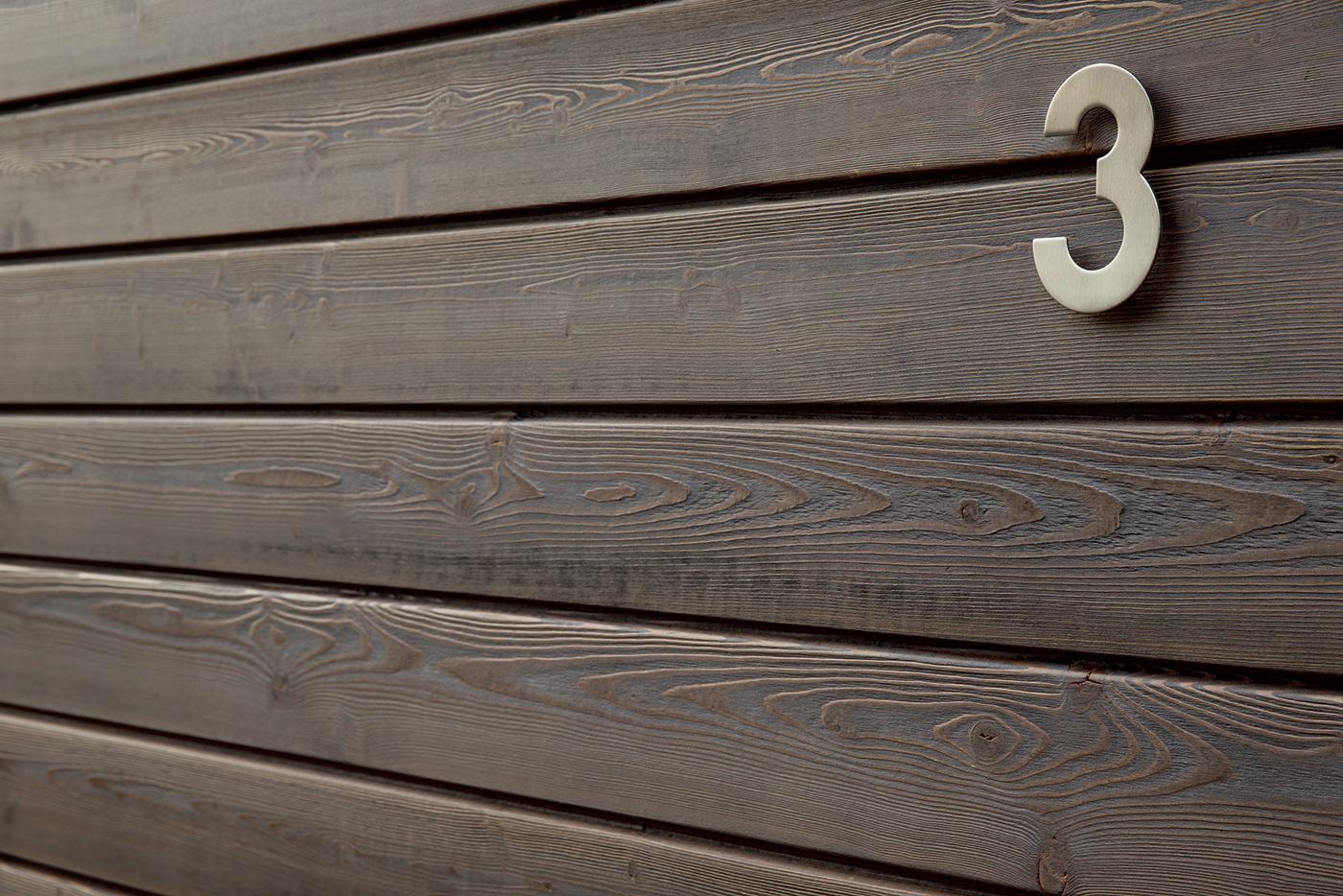 maison bardage gris bardage facade bardage bois clin bois ide terrasse castorama extension bois. Black Bedroom Furniture Sets. Home Design Ideas