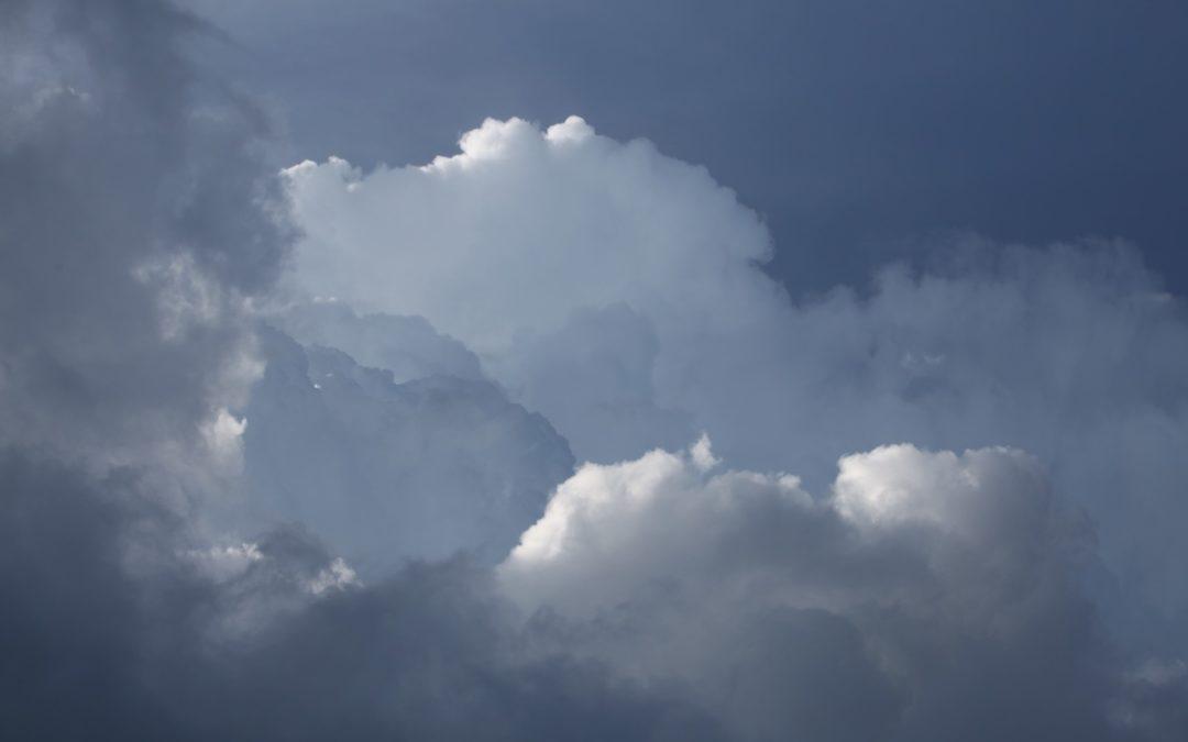 Réchauffement climatique : vers une entrée en vigueur proche de l'Accord de Paris