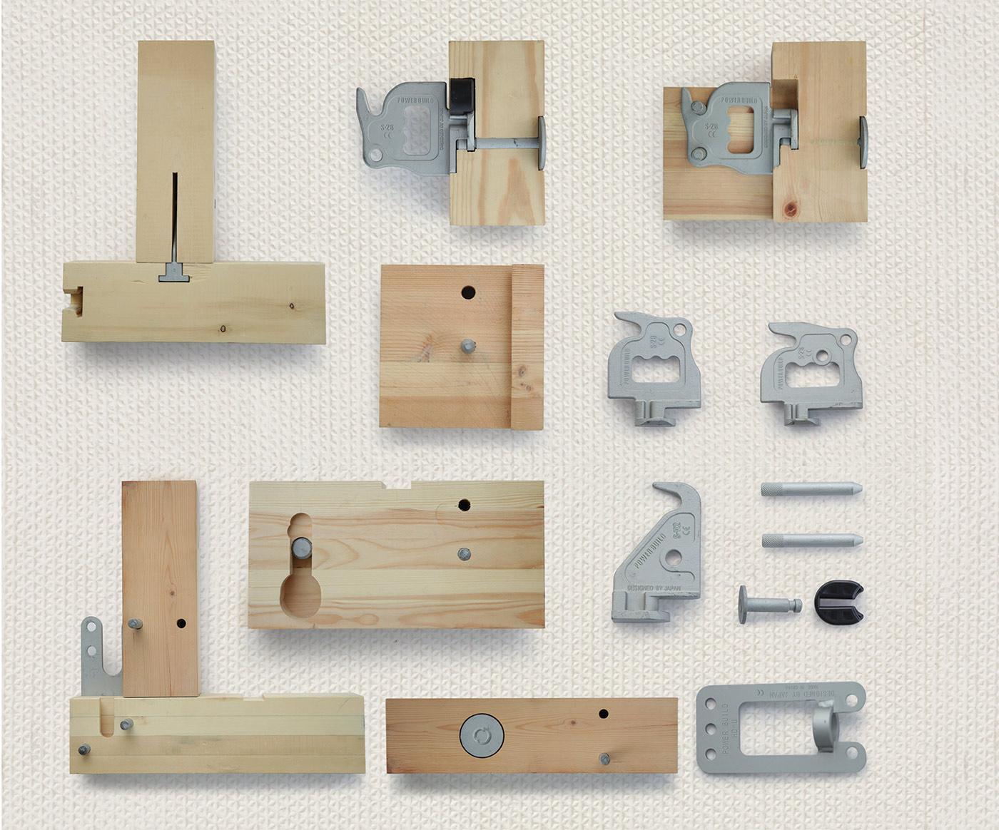 la construction bois sans clous ni vis venue du japon suteki. Black Bedroom Furniture Sets. Home Design Ideas