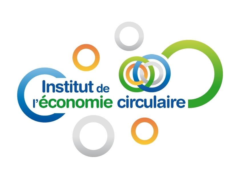 L'économie circulaire a son institut