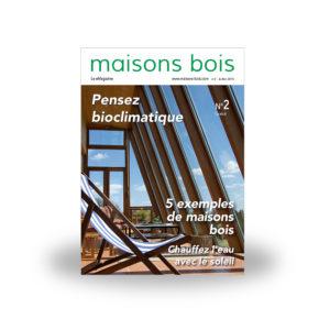 emag n°2 maisons-bois.com