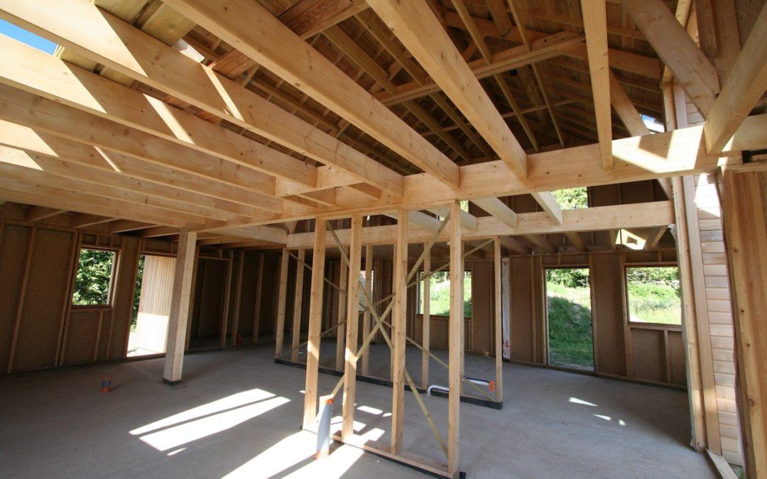 Alliance nationale pour le bois dans la construction et la rénovation