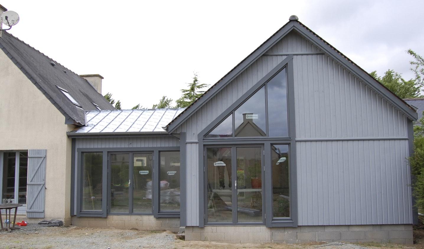 Bon constructeur maison pas de calais segu maison for Constructeur maison pas de calais