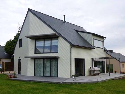 Arboréal : groupement d'entreprises artisanales locales en Loire Atlantique (44)
