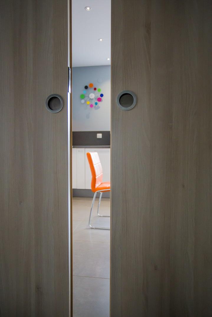 Prix maison cubique modle de maison n maison passive for Cube miroir habitat