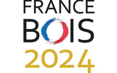 France Bois 2024 : parole aux équipes lauréates du Village des athlètes