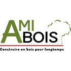 AMI BOIS COTE D'AZUR