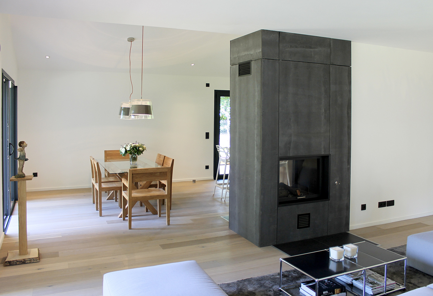 maison bois rhone with maison bois rhone fabulous maison bois en corse with maison bois rhone. Black Bedroom Furniture Sets. Home Design Ideas