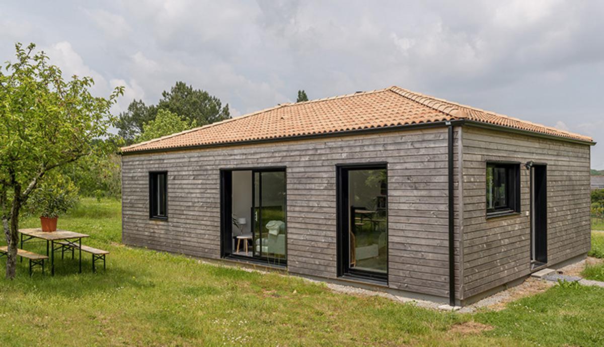 Constructeur maison bois manche ventana blog for Constructeur maison bois yffiniac