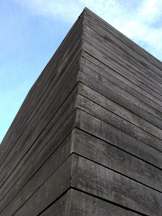 Maison bbc en bois massif clt par happy home la maison bois par maisons - La maison bois massif ...
