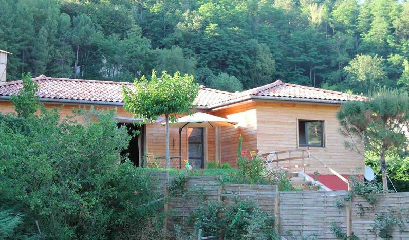 Constructeur maison bois ardeche ventana blog for Constructeur de maison en bois en drome ardeche
