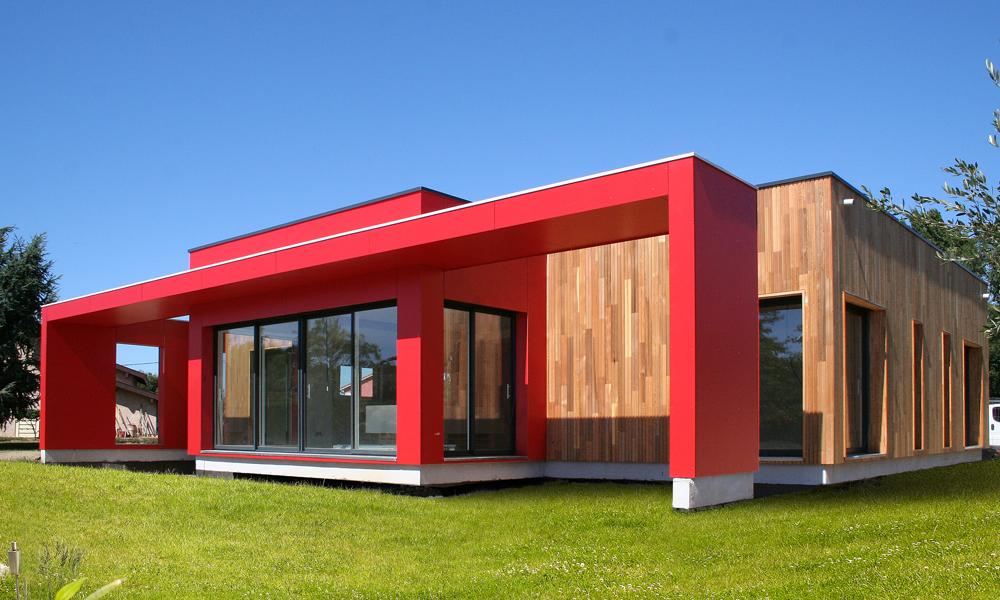 la maison des compagnons 38 free compagnons du devoir. Black Bedroom Furniture Sets. Home Design Ideas