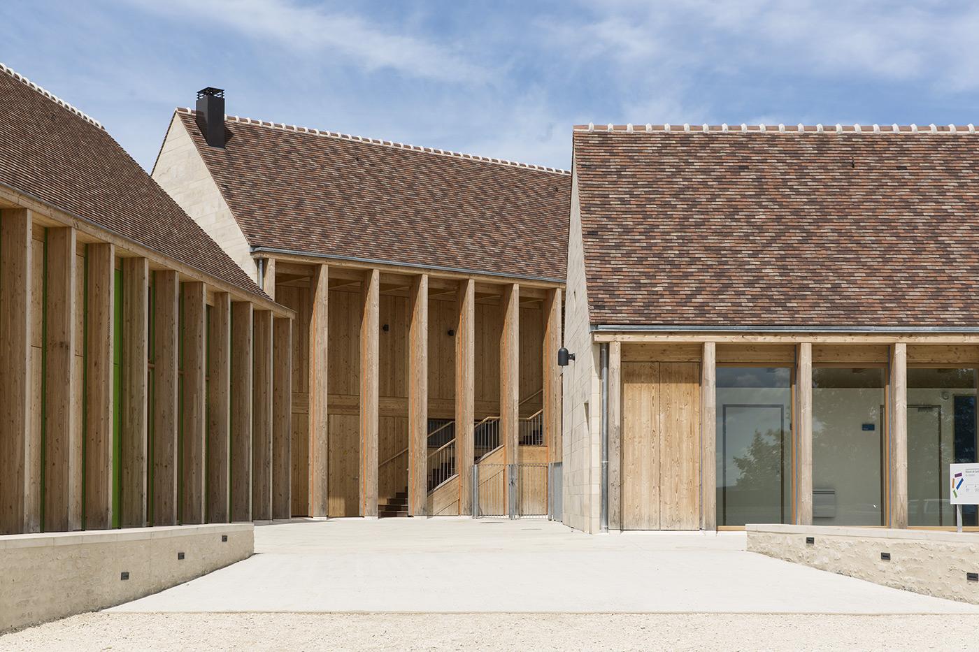 Extension maison bois prix m2 extension maison sur for Prix m2 maison ossature bois