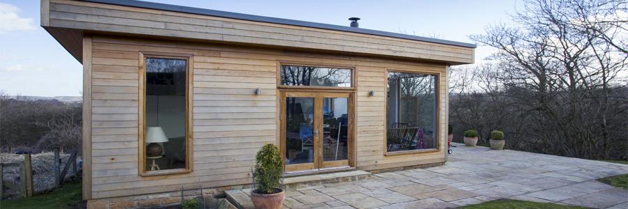 Monespacebois : constructions à ossature bois, maisons, kits, abris de piscine