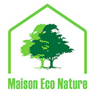 MAISON ECO NATURE
