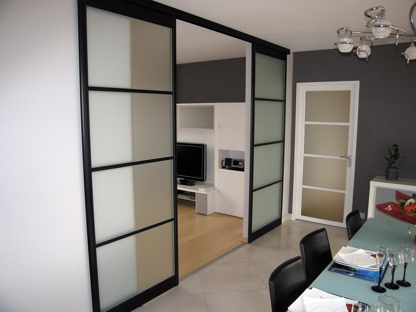 Geothermie maison individuelle maisons individuelles - Lutter contre l humidite dans une chambre ...