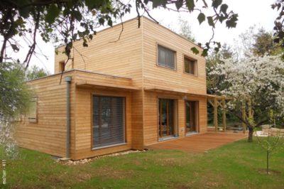 maison_bois_bbc_architecte