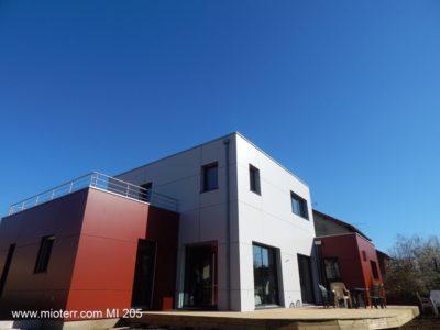 maison_bois_bbc_architecte1