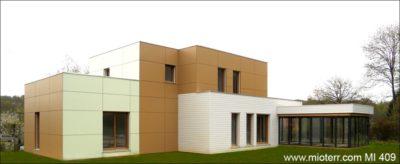 maison_bois_bbc_architecte2