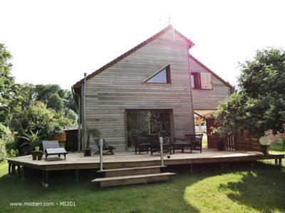 maison_bois_bbc_architecte3