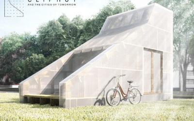 Open Source Wood : le centre de ressource en construction bois selon Metsä Wood