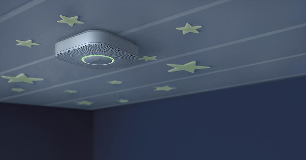 nest-detecteur-chambre