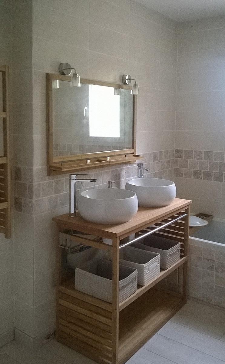 Maison à ossature bois à budget optimisé par PCE maison bois  la maison bois