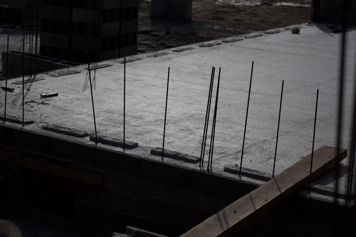 Permis de construire ill gal exceptions au plu fne - Extension maison permis de construire ...