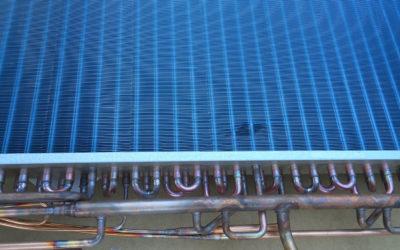 Energies renouvelables : classement des systèmes qui séduisent les Français