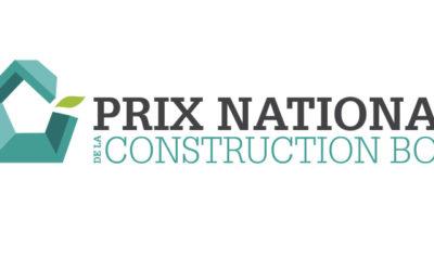 9e Prix National de la Construction Bois : appel à réalisations